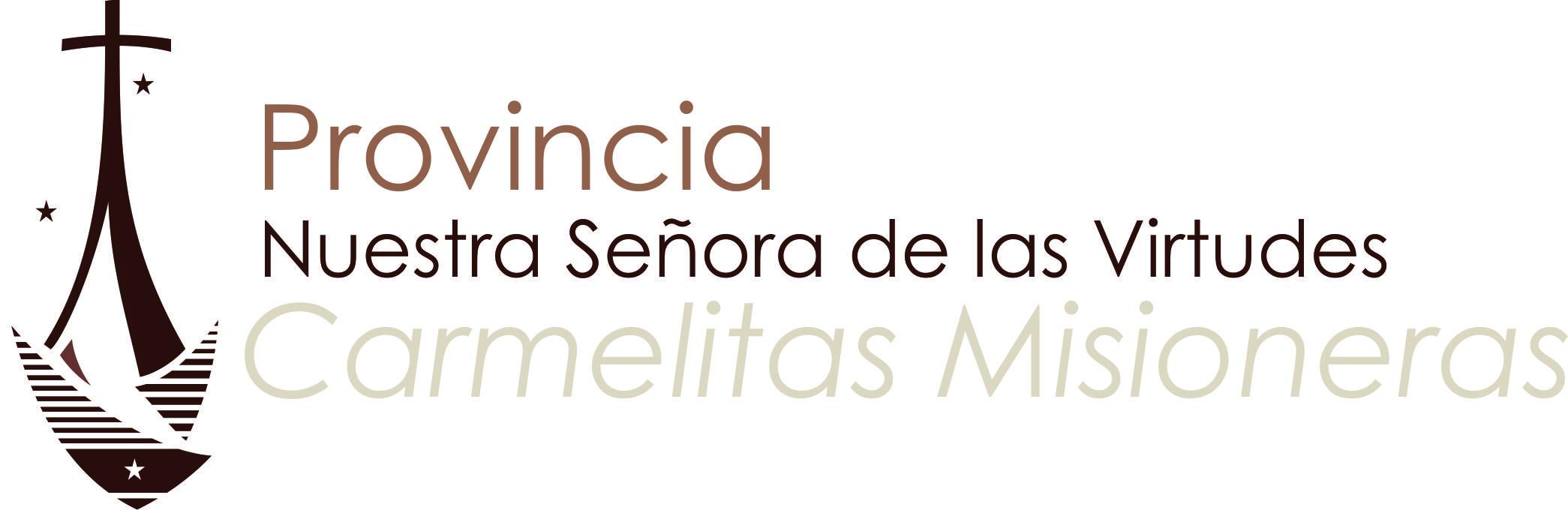 logo-stiker-pagina